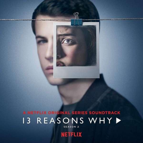 Tote Mädchen lügen nicht: Warum die Netflix Serie