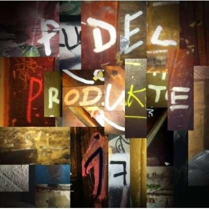 Various - Pudel Produkte 5 + 6
