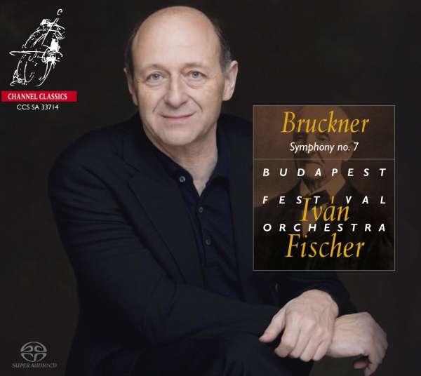 Anton bruckner symphonie 5 6