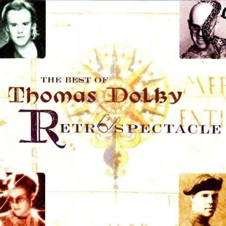 Thomas Dolby Urges Leipzig