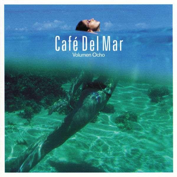 Cafe Del Amr Jazz