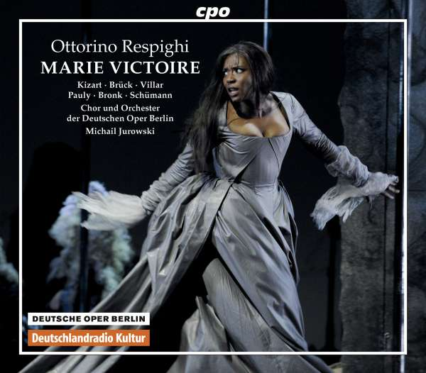 freunde der italienischen oper cd