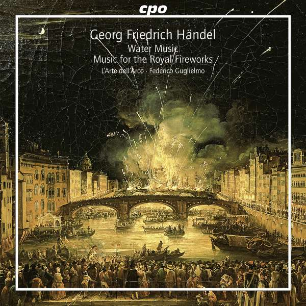 The Royal Philharmonic Orchestra Royal Philharmonic Orchestra - Robert Irving - Immortal Pas De Deux