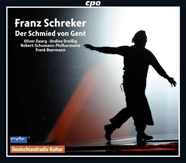 Franz Schreker - Page 18 0761203764723
