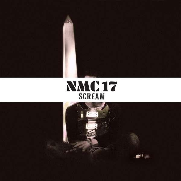 Scream Nmc17 Remaster Cd Jpc