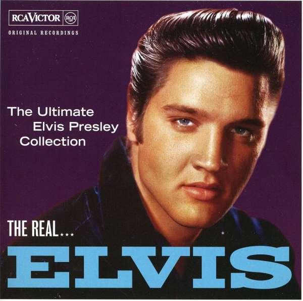 Blues Suede Shoes Elvis Live