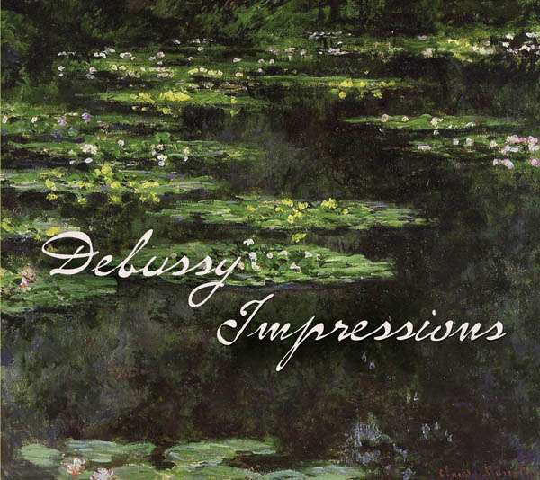 Friedrich Gulda - Robert Schumann Schumann Sonate C-Moll Op. 111 Fantasiestücke Op. 12