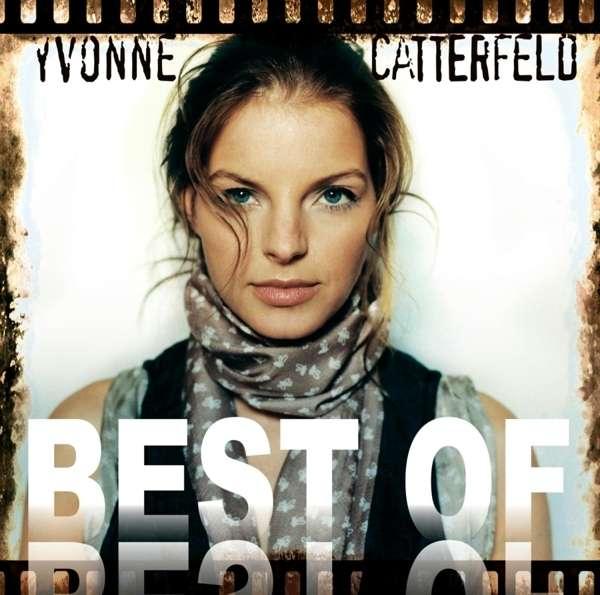 Yvonne Catterfeld Best Of