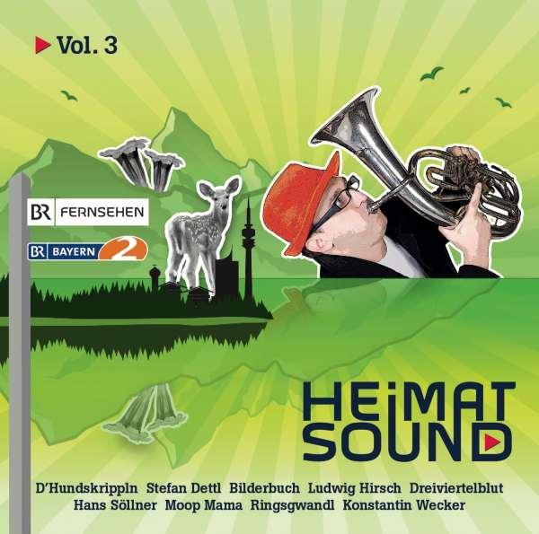 Various - Hip Hop Menü 2