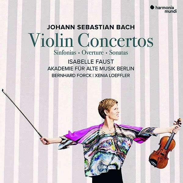 Bewertu Konzert Für Oboe Und Violine | Bach It Solutions