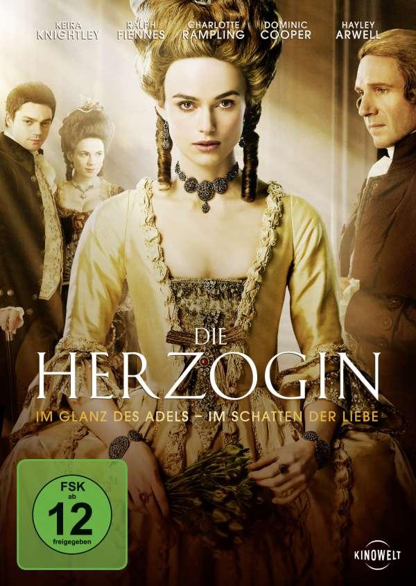 Herzog Klassik filme deutsch