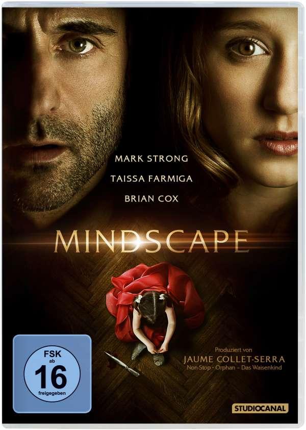 Mindscape Deutsch