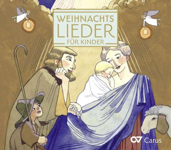 Deutsche Kinder Weihnachtslieder.Weihnachtslieder Für Kinder