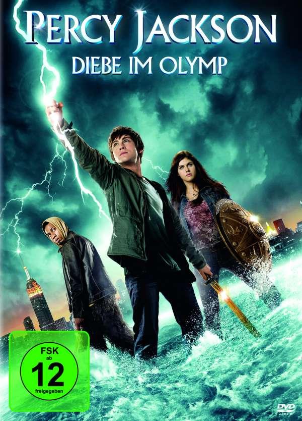 percy jackson 1 ganzer film deutsch