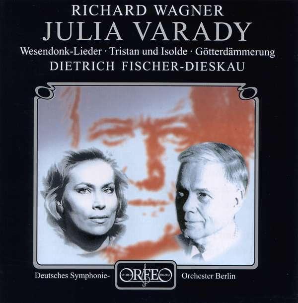 """Bildergebnis für """"Richard Wagner"""" +""""Wesendonck Lieder"""""""