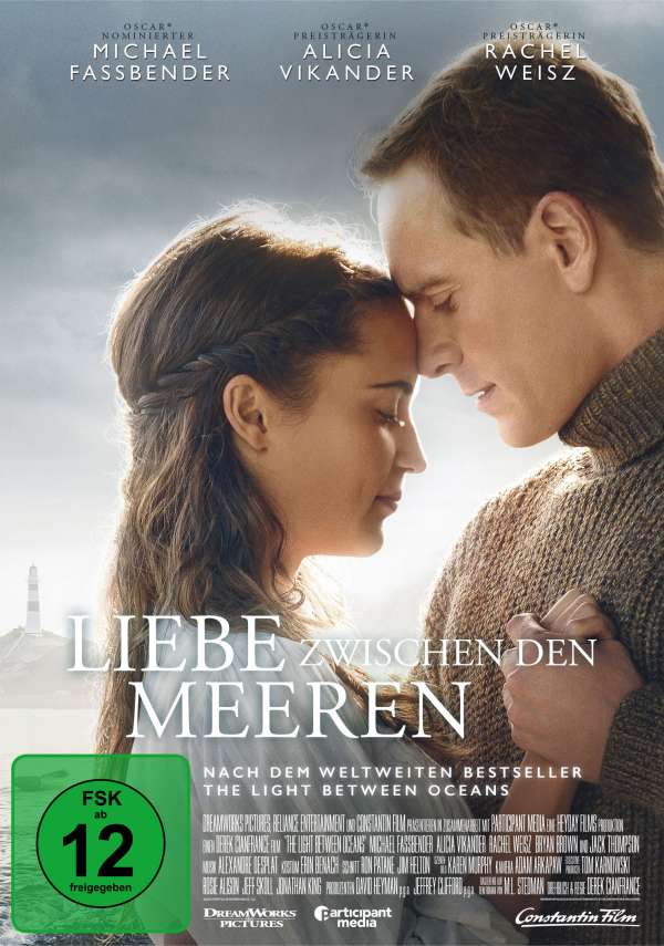 Liebesfilme Ab 12