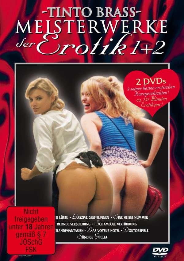 markt erotik erotik seite