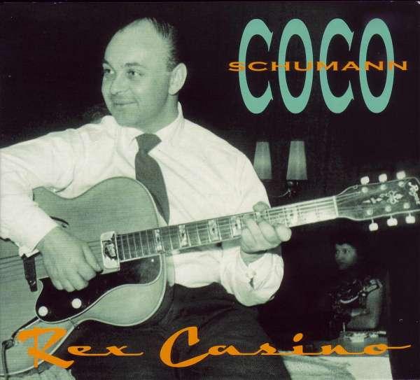 Cocos Casino Bewertung