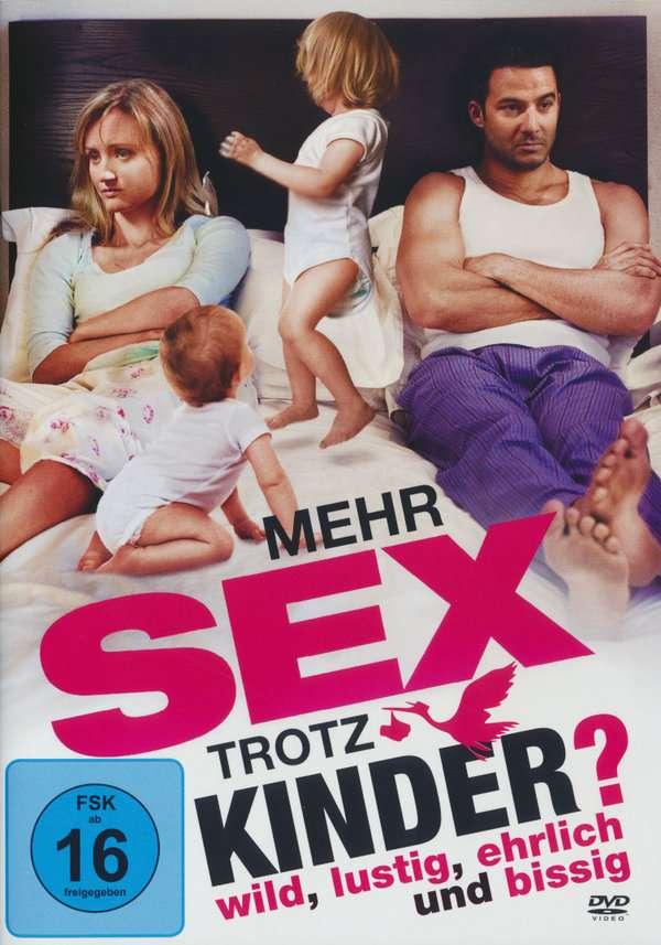 Kinderzimmer sex im Im Kinderzimmer