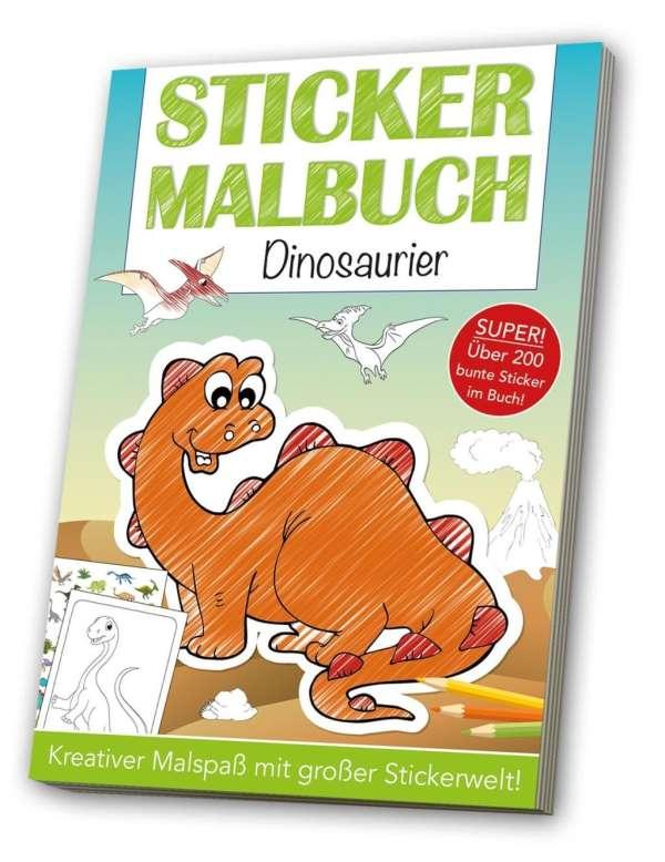 malvorlagen dinosaurier t rex preis