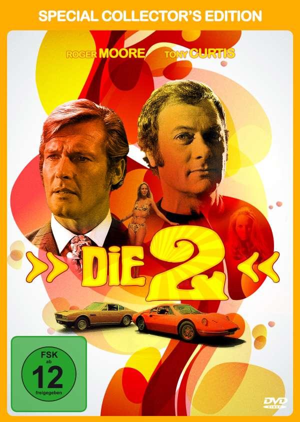 Die 2 Serie