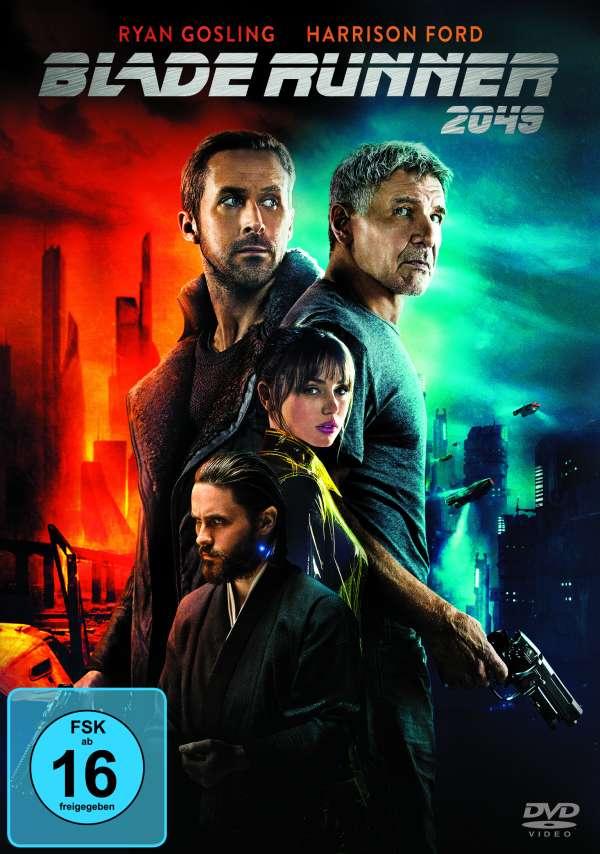 Blade Runner Bewertung