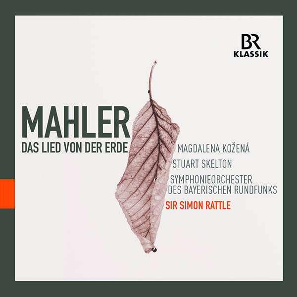 Mahler - Das Lied von der Erde - Page 6 4035719001723
