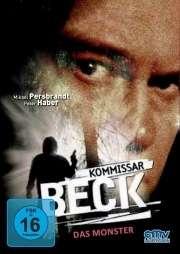 Kommissar Beck Staffel 6