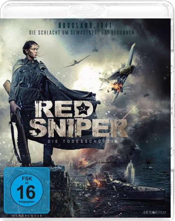 Red.Sniper.Die.Todesschuetzin