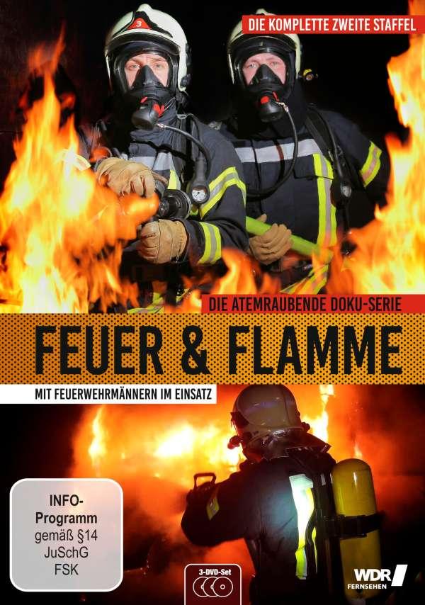 Feuerbeim Wdr Deshalb Sendet Das Ard Morgenmagazin Aus Dusseldorf
