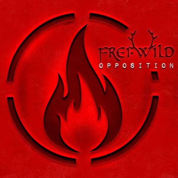 Frei.Wild Opposition