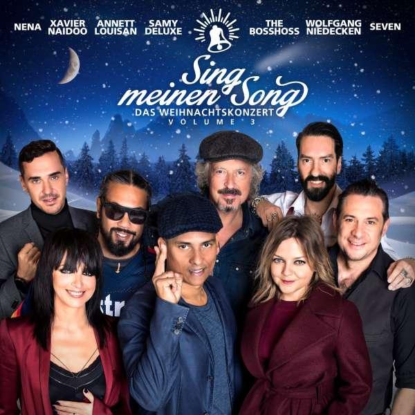 sing meinen song staffel 3