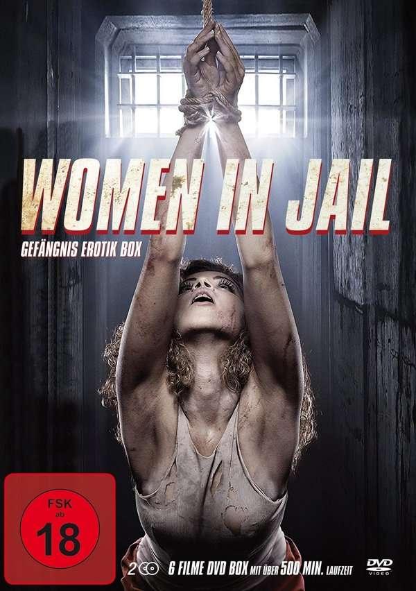 Com filme www erotik Porno DVD