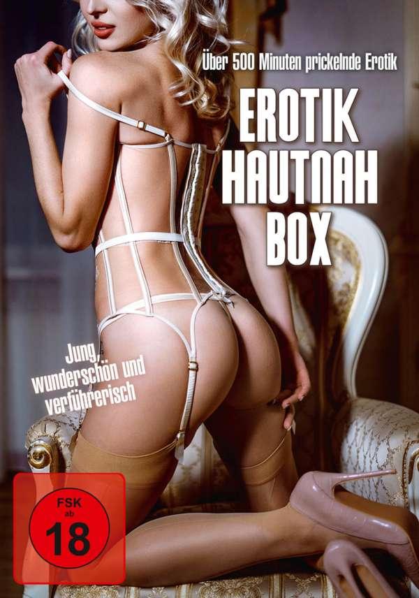 Erotik com www filme Sexfilme gratis