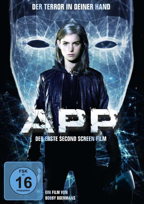 App Film