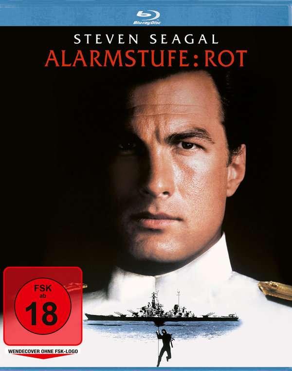 Alarmstufe Rot Ganzer Film Deutsch