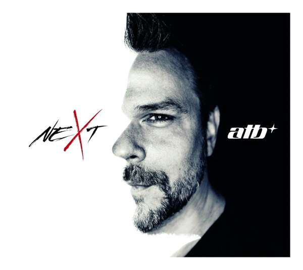 ATB: neXt (Limited Deluxe Box) (2 CDs) – jpc.de