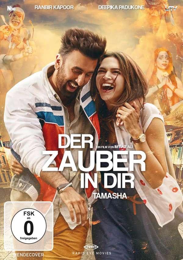 Bollywood Filme Stream Deutsch Ask