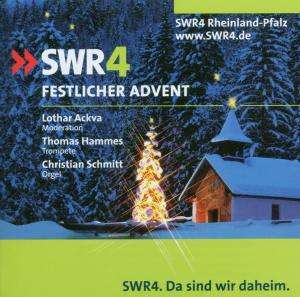 swr 4 festlicher advent cd jpc. Black Bedroom Furniture Sets. Home Design Ideas