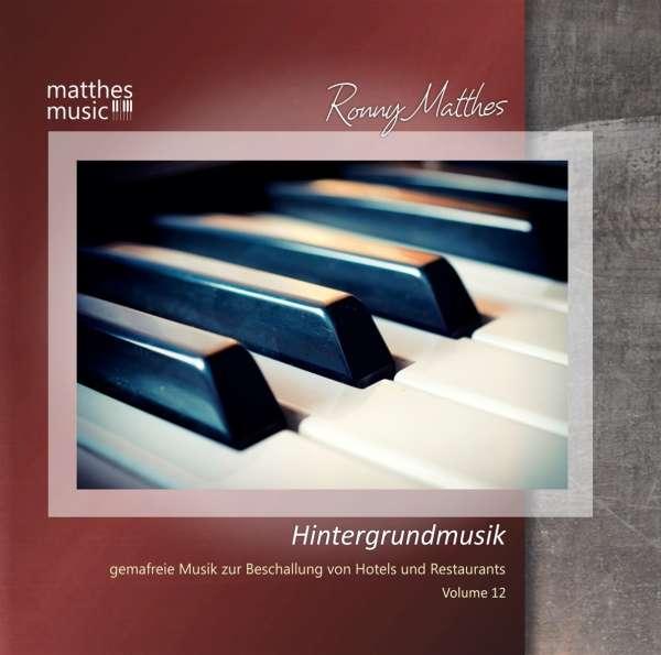 gemafreie klassische musik