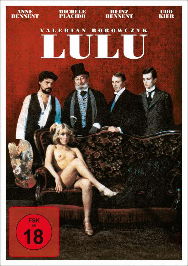 markt berlin erotik bewertung joyclub
