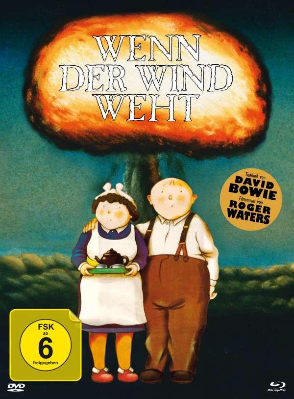 Wenn Der Wind Weht Stream
