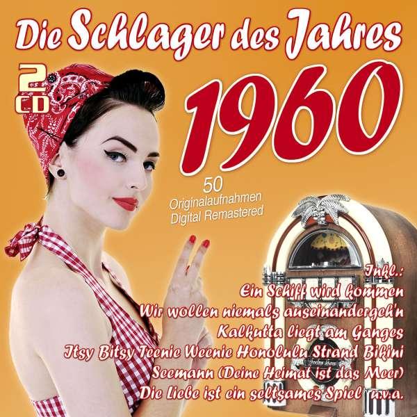 Various Die Jazz Werkstatt 67