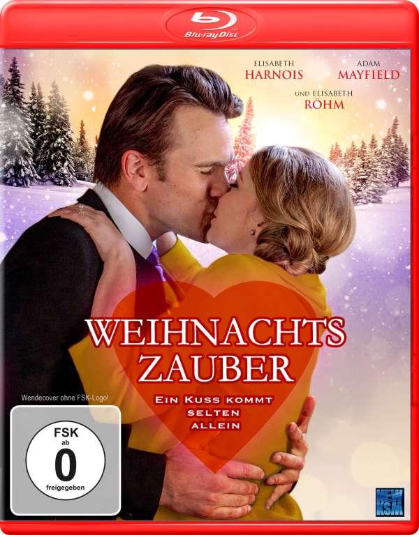 ein adam kommt selten allein ganzer film deutsch