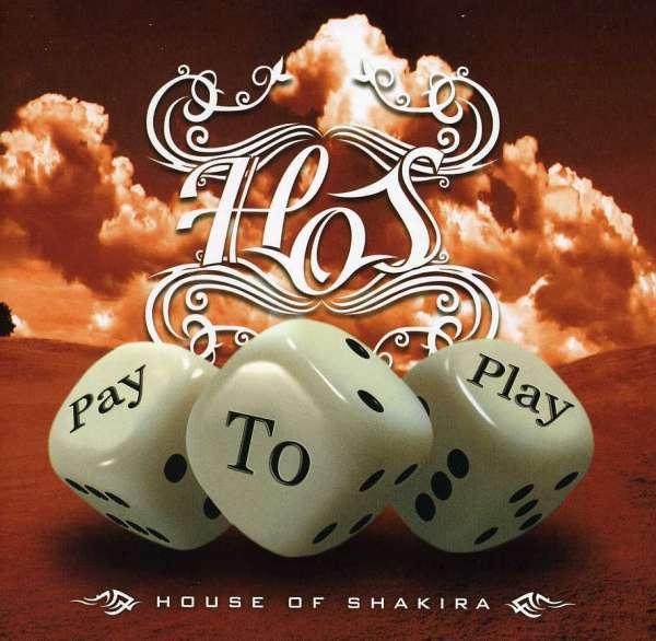 pay play konto