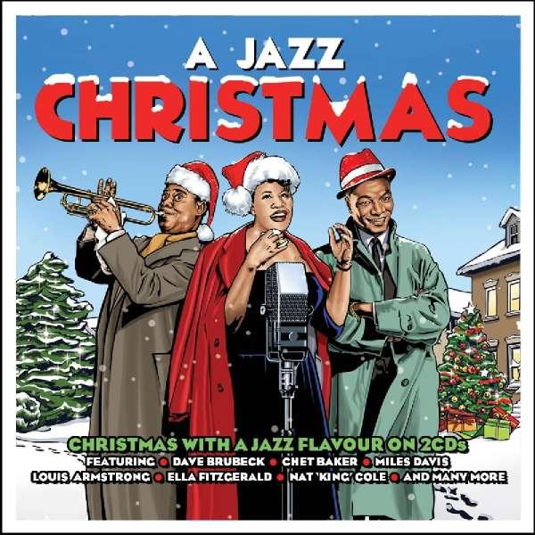 Chet Baker Quintet, The - Hotel 49 / Solar