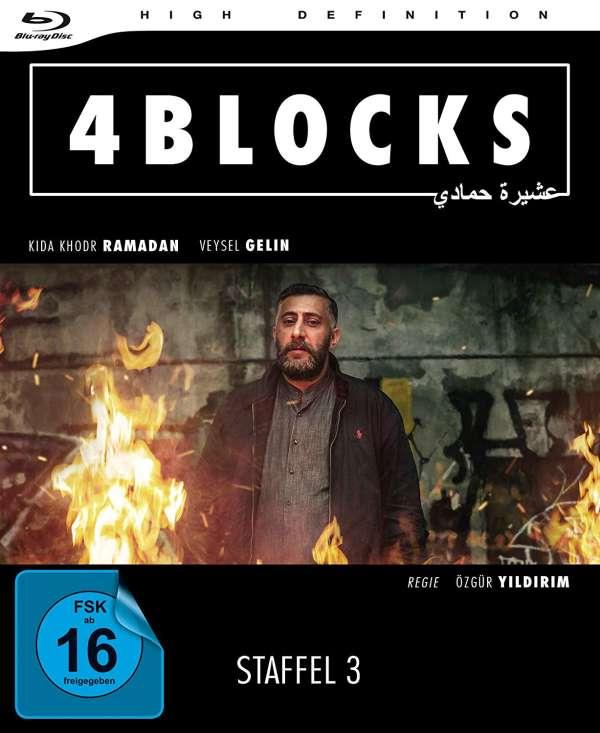 4blocks Staffel 3