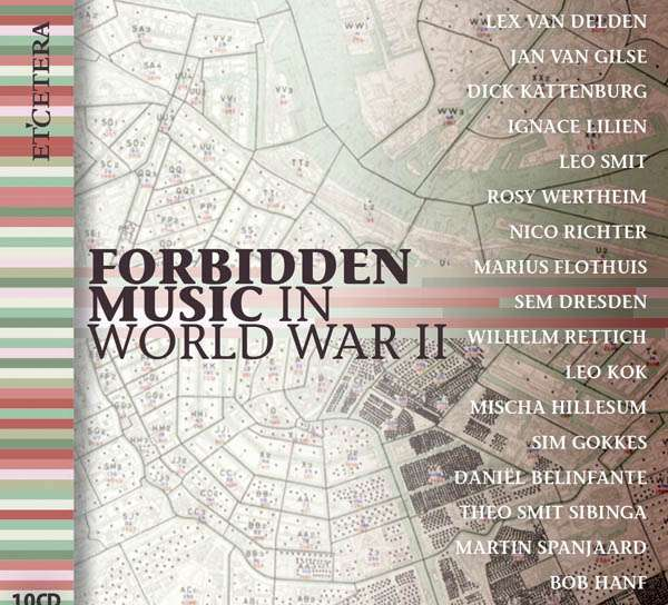 music in world war one music essay As with all other walks of life, the first world war took its terrible toll on classical music, with many composers and performers dying in battle or left irrevocably scarred.