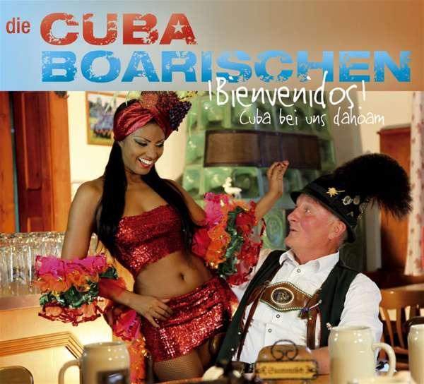 Cuba Boarische