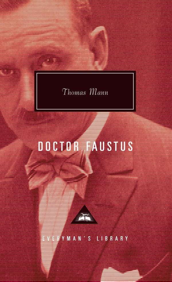 doctor faustus is an excellent work Litcharts assigns a color and icon to each theme in doctor faustus, which you can use to track the themes throughout the work fredericksen, erik doctor faustus scene 7 litcharts litcharts llc, 3 nov 2013 web 8 oct 2018 fredericksen, erik doctor faustus scene 7 litcharts litcharts llc.